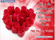 Tarjetas para san valentin con frases de amor - Imágenes ... Imagenes De San Valentin Gratis