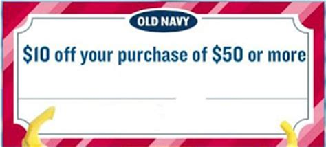 old navy coupons dealigg coupons old navy specs price release date redesign
