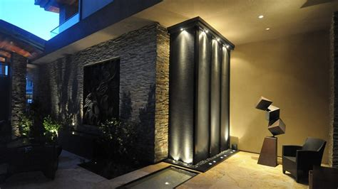 water fountain for bedroom 28 images 100 water indoor wall fountains by high wall mounted indoor