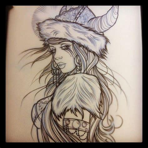 141 best viking tattoo images on pinterest viking