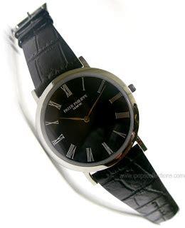 Jam Tangan L Is Vuitton Combi Gold risty s daftar barang branded