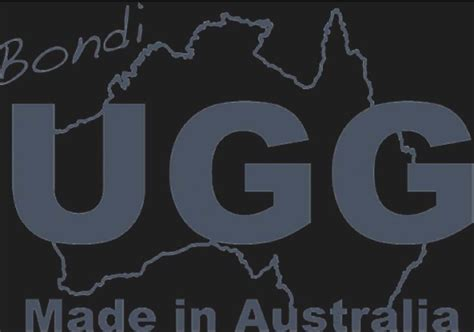 ugg logo with kangaroo ugg australia kangaroo logo