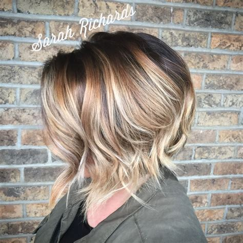 color melt hair styles image result for color melt hair hairstyles
