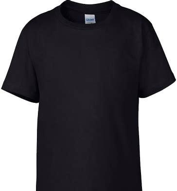 Tshirt T Shirt Kaos Canada gildan merupakan kaos anak kualitas terbaik dipasaran