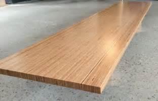 arbeitsplatten buche k 252 chenarbeitsplatte arbeitsplatte buche massivholz paneel