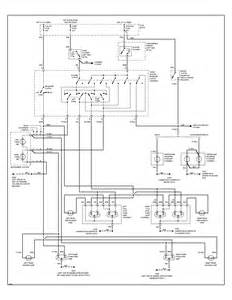 wiring diagram for 2004 pontiac grand am get free image about wiring diagram
