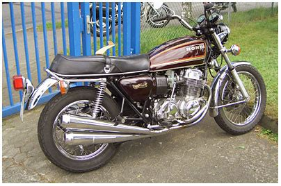 Motorrad Oldtimer Gebrauchtteile by Honda Oldtimer Motorr 228 Der 03a 200074