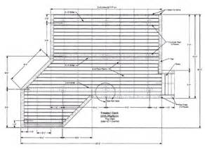 blueprint program blueprint software free blueprints blueprint drawing