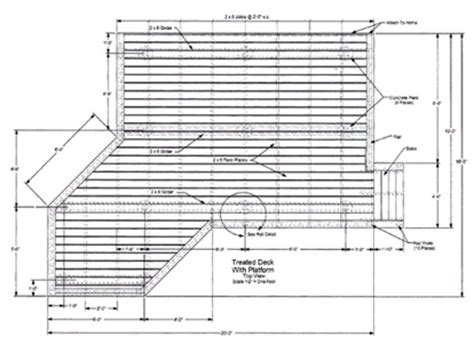 blueprint drawing software free blueprint software free blueprints blueprint drawing