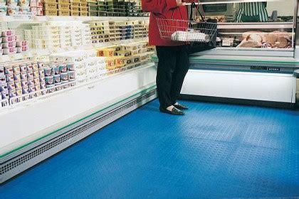 flexi tile pvc boden einfache und schnelle verlegung - Flexi Tile Preise
