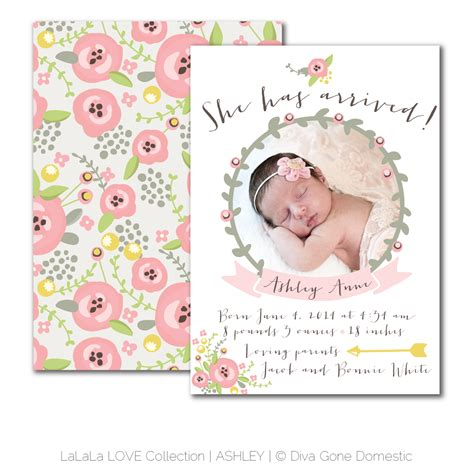 baby announcement quotes quotesgram