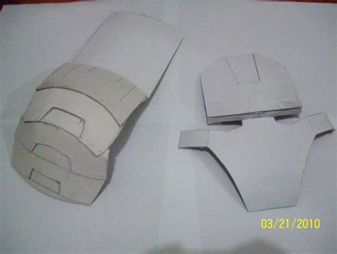 iron helmet template iron helmet upgrade by lanyamato on deviantart