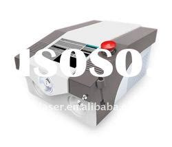 diode laser neurosurgery veterinary surgery instrument picture veterinary surgery instrument picture manufacturers in