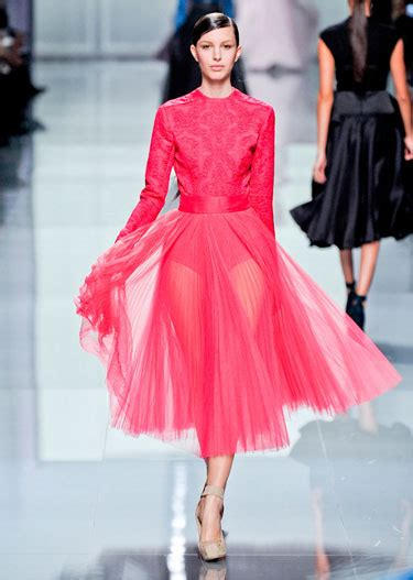 hot hues for fall 2012 2012 fall 2013 winter fashion trends