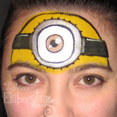 boy face painting designs amanda elaborate eyes face amp body painting
