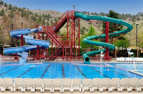 map of kahneeta oregon pictures for kah nee ta resort in warm springs or 97761