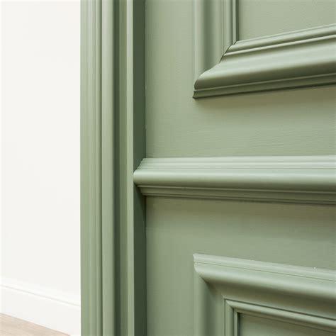 cornici stucco cornice parete flessibile modanatura aspetto stucco orac