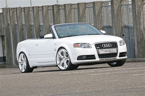 rims for audi a4 quattro the new sport wheels audi a4 cabriolet b7 8he tuning