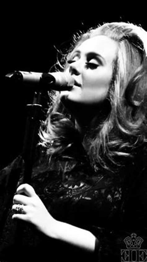 born adele reviews 1000 images about my favorite musicians and bands on