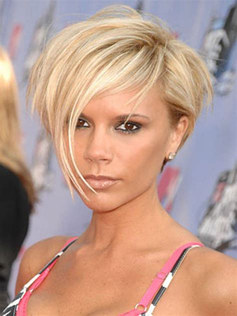 edgy rock hairstyles fun short hairstyles 104128 fun edgy feminine short hai