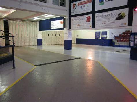 Garage Floor Paint Newcastle Garage Floor Paint Industrial 28 Images Garage Floor