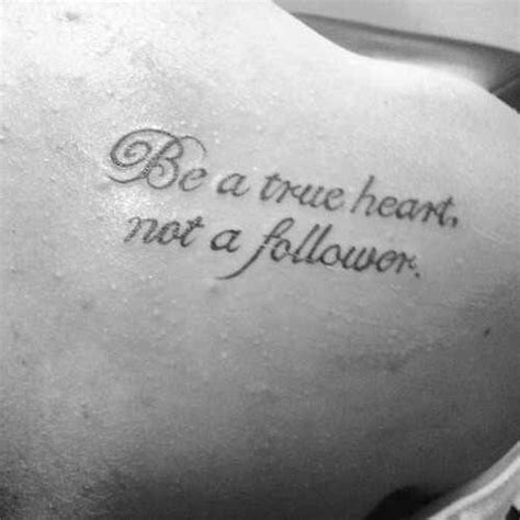 tattoo ed sheeran lyrics love the ed sheeran quote senior quotes pinterest