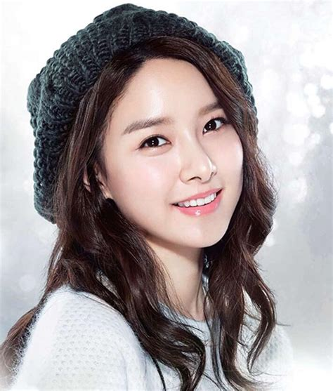 top 10 most popular korean actors in 2015 top 10 beautiful korean actresses male models picture