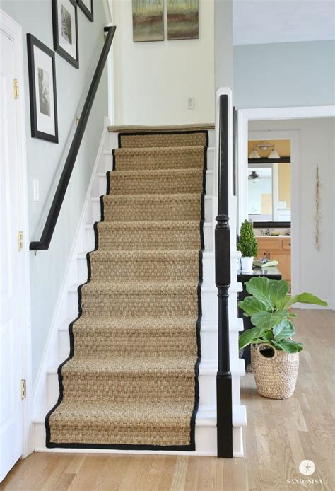 ideas makeover best 25 staircase makeover ideas on pinterest stair