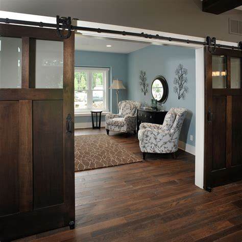 best fresh awesome barn door decorating ideas 7056
