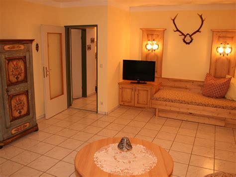 casa vacanze per anziani 65 metri quadrati moderno appartamento a 4 stelle in stile