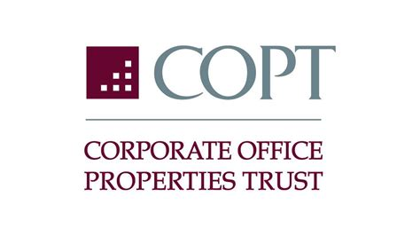 Home Office Logo Copt Selling 10 Properties In White Marsh Baltimore