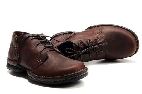 clarks where can i find cheap shoes clarks un ravel brown