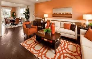 Decorate New Home Smart Ways To Decorate Your Home