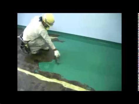 peinture epoxy sol pose r 233 sine epoxy et peinture epoxy