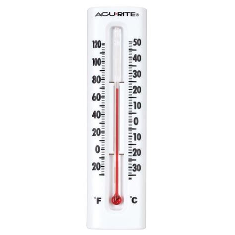 related keywords suggestions for weather thermometer