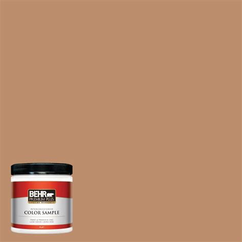 100 behr paint colors oyster 10 best behr wheat bread images on behr wheat