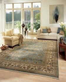 best rugs for living room living room rugs