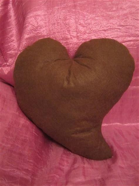 cuscini mulino bianco cuscino biscottoso batti cuore al cioccolato mulino