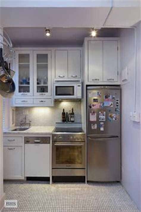 kitchen appliances nyc 25 best ideas about studio kitchen on pinterest compact