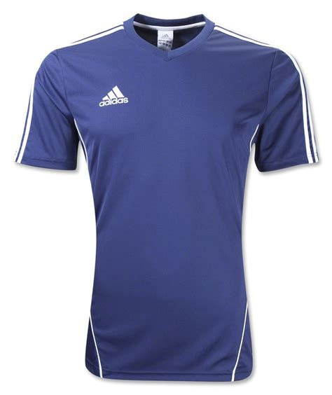 Kaos Bola Adidas Climacool Adidas Climacool Soccer Jersey Images