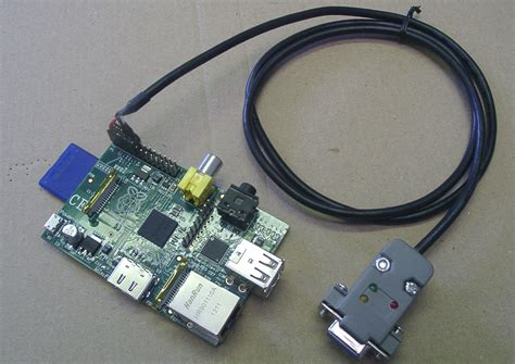 rs232 console cable pi rs232 cable for raspberry pi pi console cable