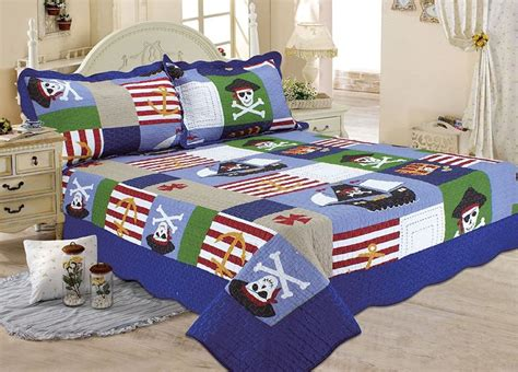 pirate bedroom set 25 best ideas about pirate ship bed on pinterest pirate