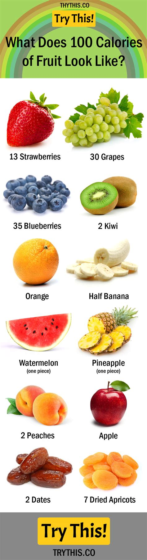 vegetables 100 calories what does 100 calories look like food tips trythis