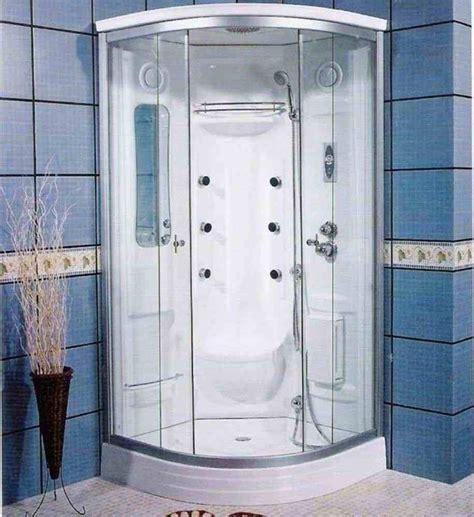 Bathroom Shower Units Sale Wonderful Fleurco Arista Eu Curved Glass Sliding Shower Door Arista Eu Curved Glass Sliding