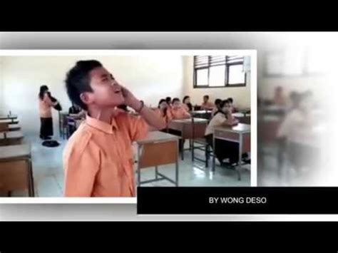 free download mp3 adzan anak kecil suara anak kecil adzan merdu sekali youtube