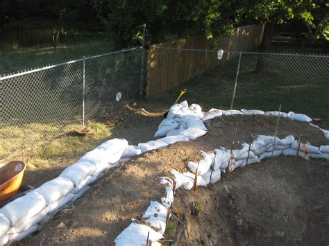 how to level backyard for pool how to turn a hole into a swimming pool garage montage