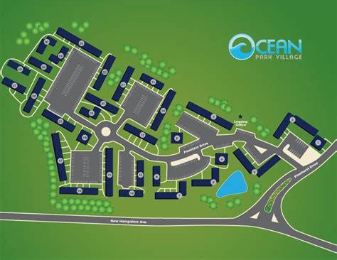 ocean park village townhomes apartments  rent