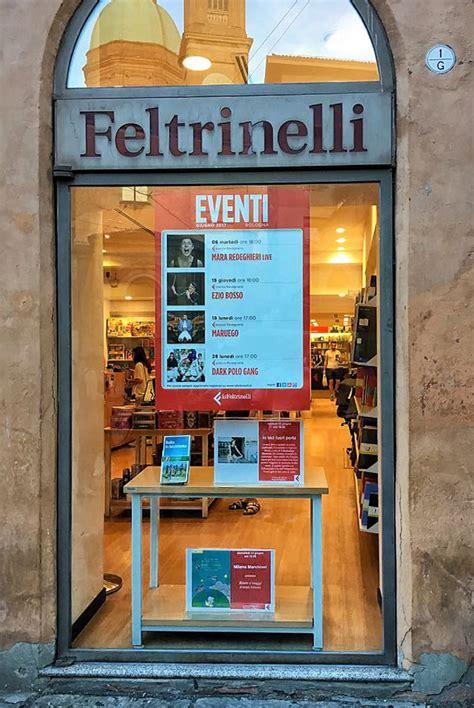 libreria feltrinelli bologna presentazione bimbi e viaggi a bologna 14 giugno alla