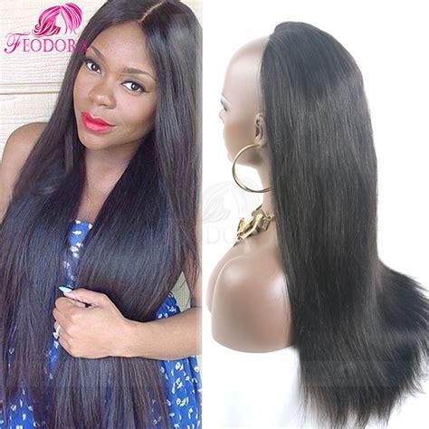 Ponytail Half Wig half wigs wig ponytail
