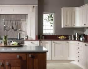 Best Gray For Kitchen Walls Kitchen Astounding L Shape White And Grey Kitchen